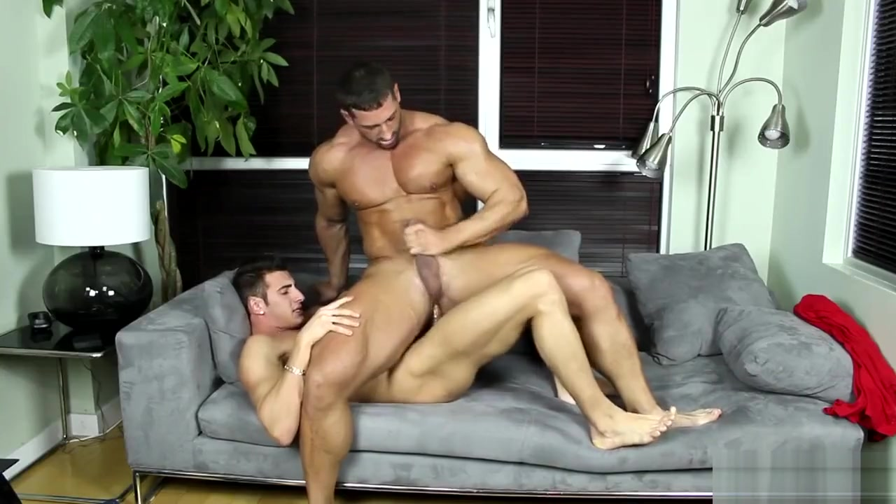 Power Top Meets Cock Hungry Bottom nikki price porn star