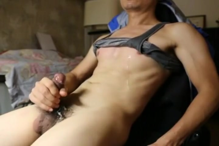 Chinese str8 guys - 5 Playa del carmen adult only