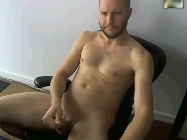 watch me cum the sex intercourse naked fotos