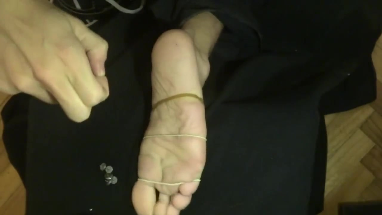 my soles bands and belt sheri porn star clips