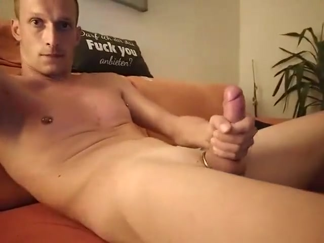 me is playing Bondage fisting free videos