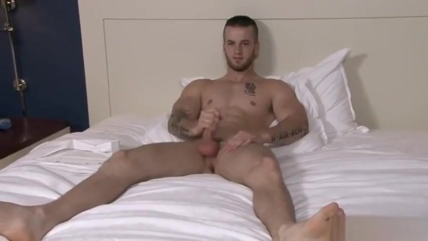 Muscle gay rimjob with cumshot Pony girl slave bdsm story