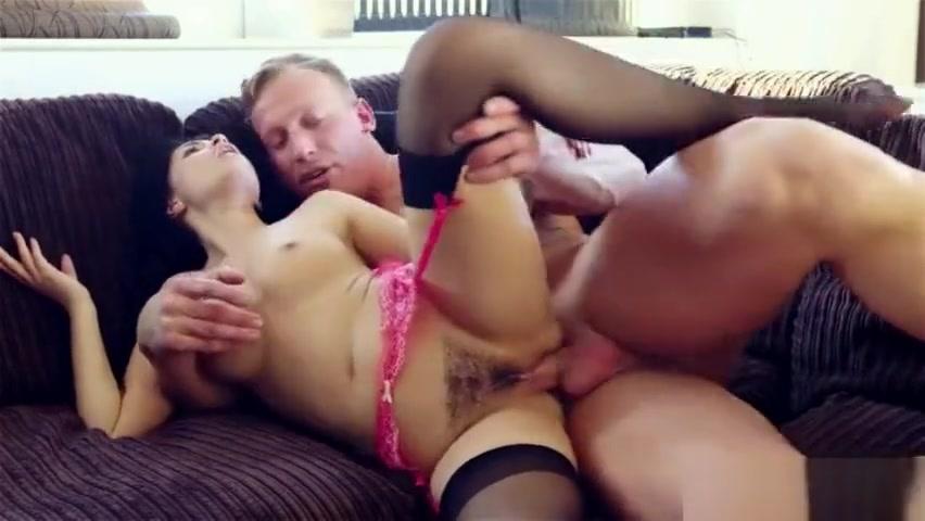 Nice Video Gay mature man