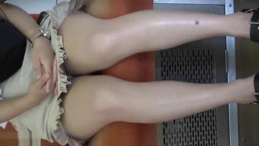 densha Gay oral sex in wheelchair