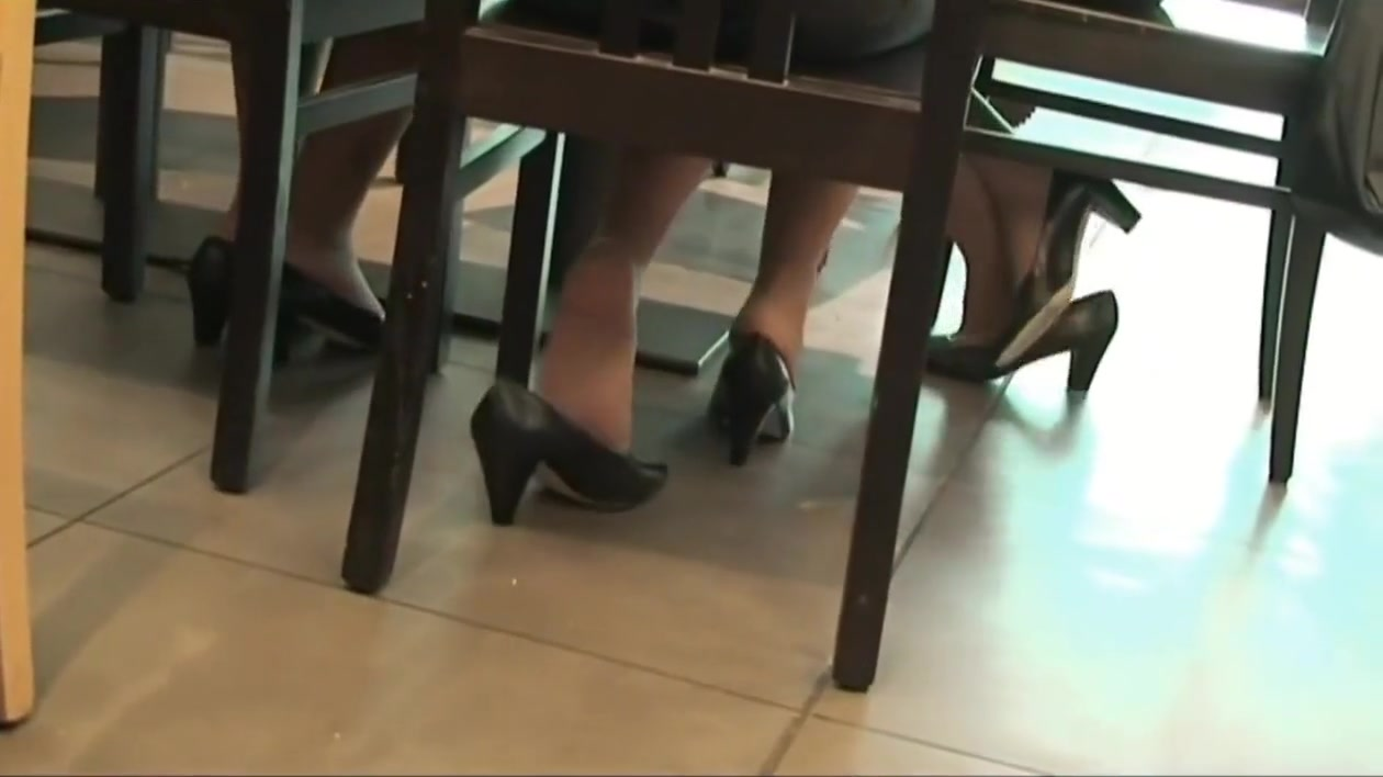 Candid_Shoeplay_7 Hot desi sex nude boy and girls