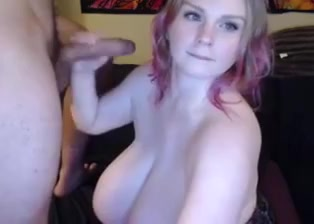 Another web cam girl! Tumblr non nude