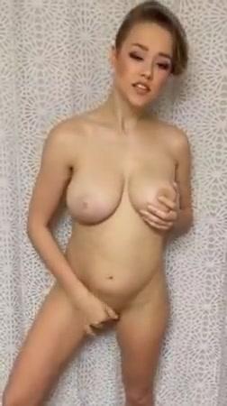 Baila y se masturba volvick denis same sex dancesport