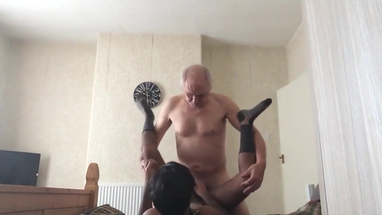 Sugar Daddy Fucks Very Young Boy For Very Little Money Granny Boy Kissing