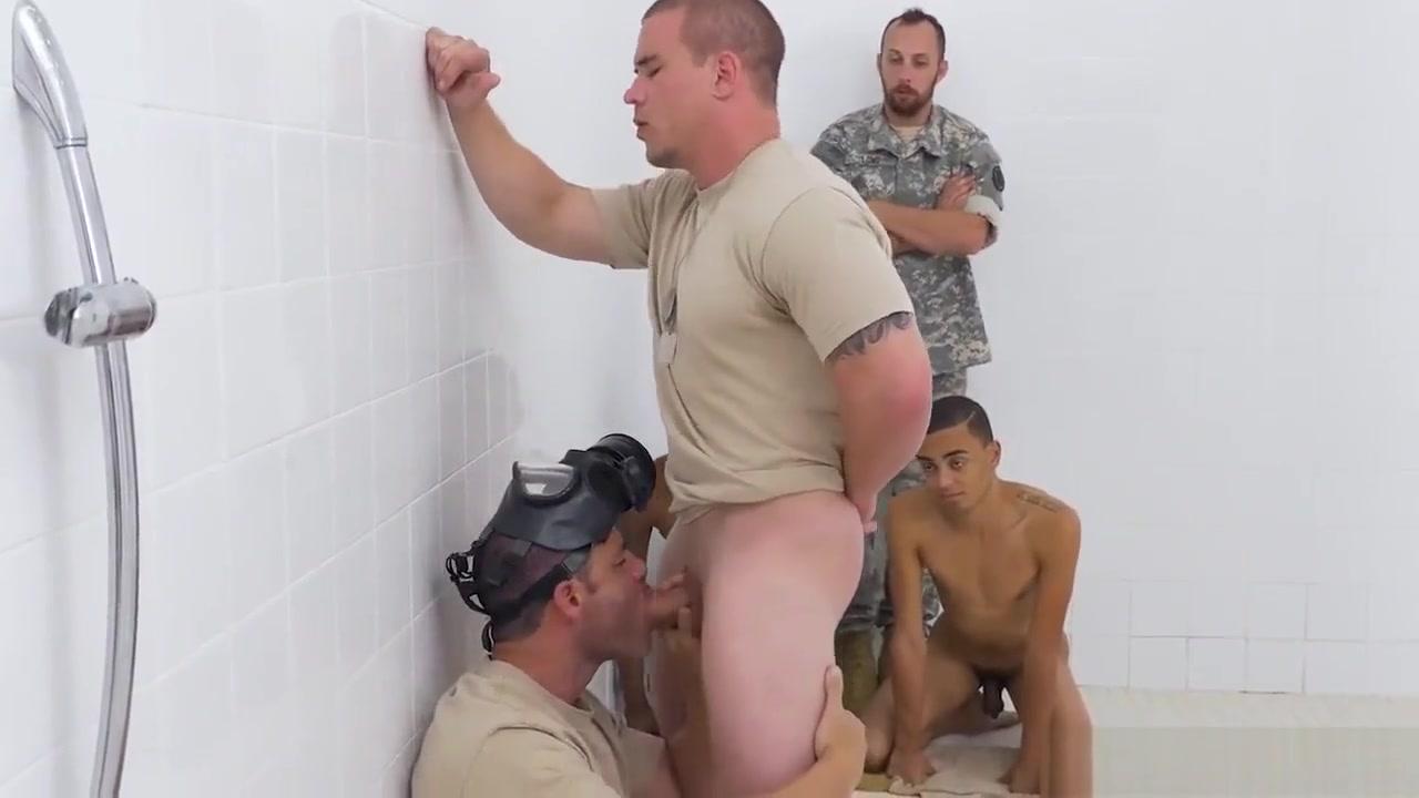 Emo gay arab porn xxx R&R, the Army69 way naked top models pre models