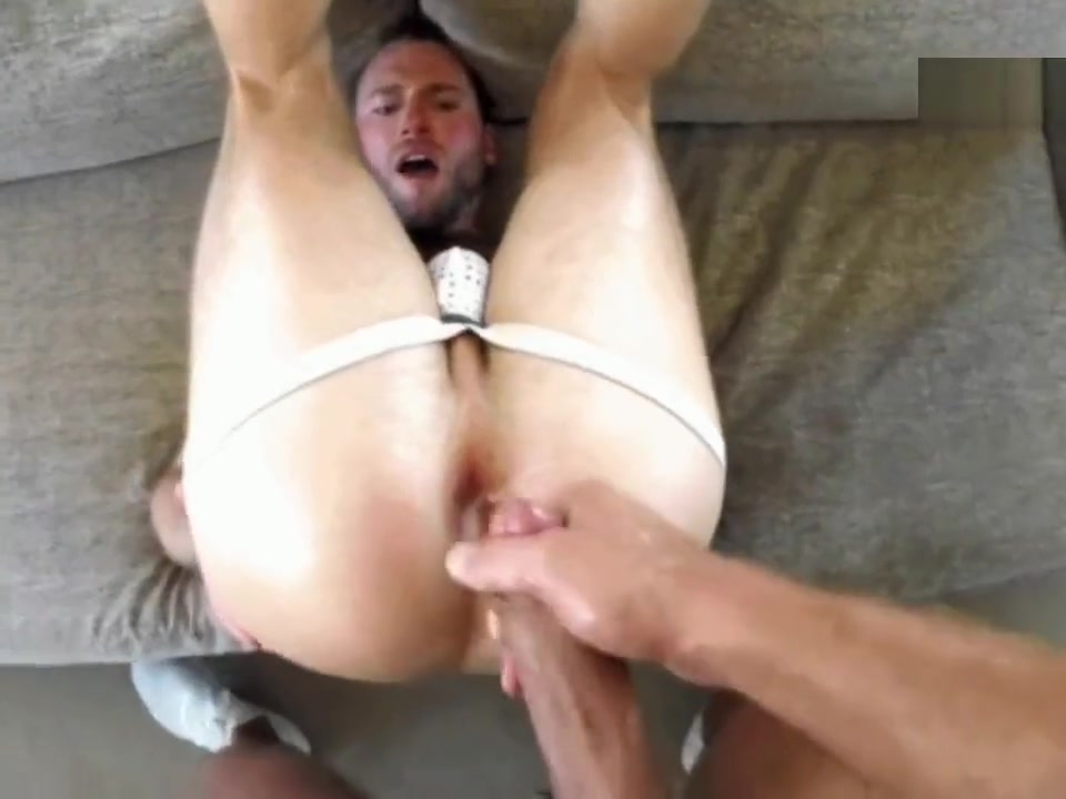 StrokeThatCock download porn clips to mobile avi