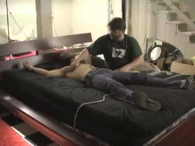tickle tylor pt1 mature tiny boy sex