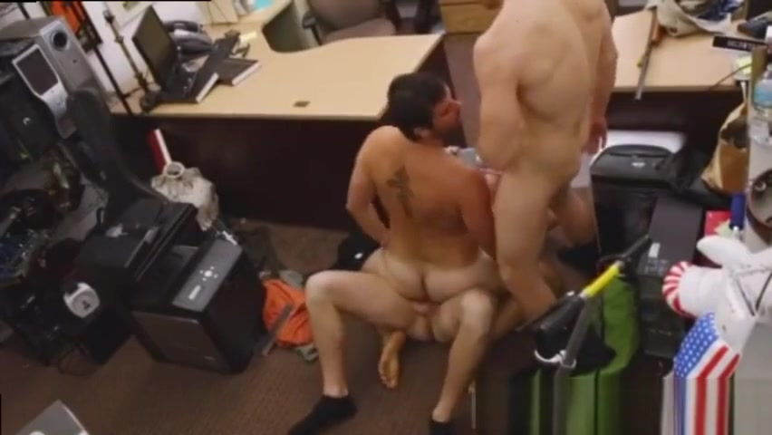 Nude group gay sex blowjob youtube xxx Straight guy heads gay for cash he Girls get fucked in a yoga room