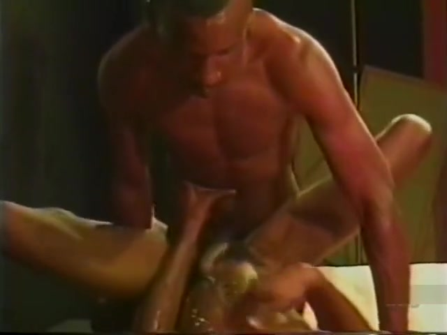 Black Gay Painters Going at it Raw malay sex xxx video