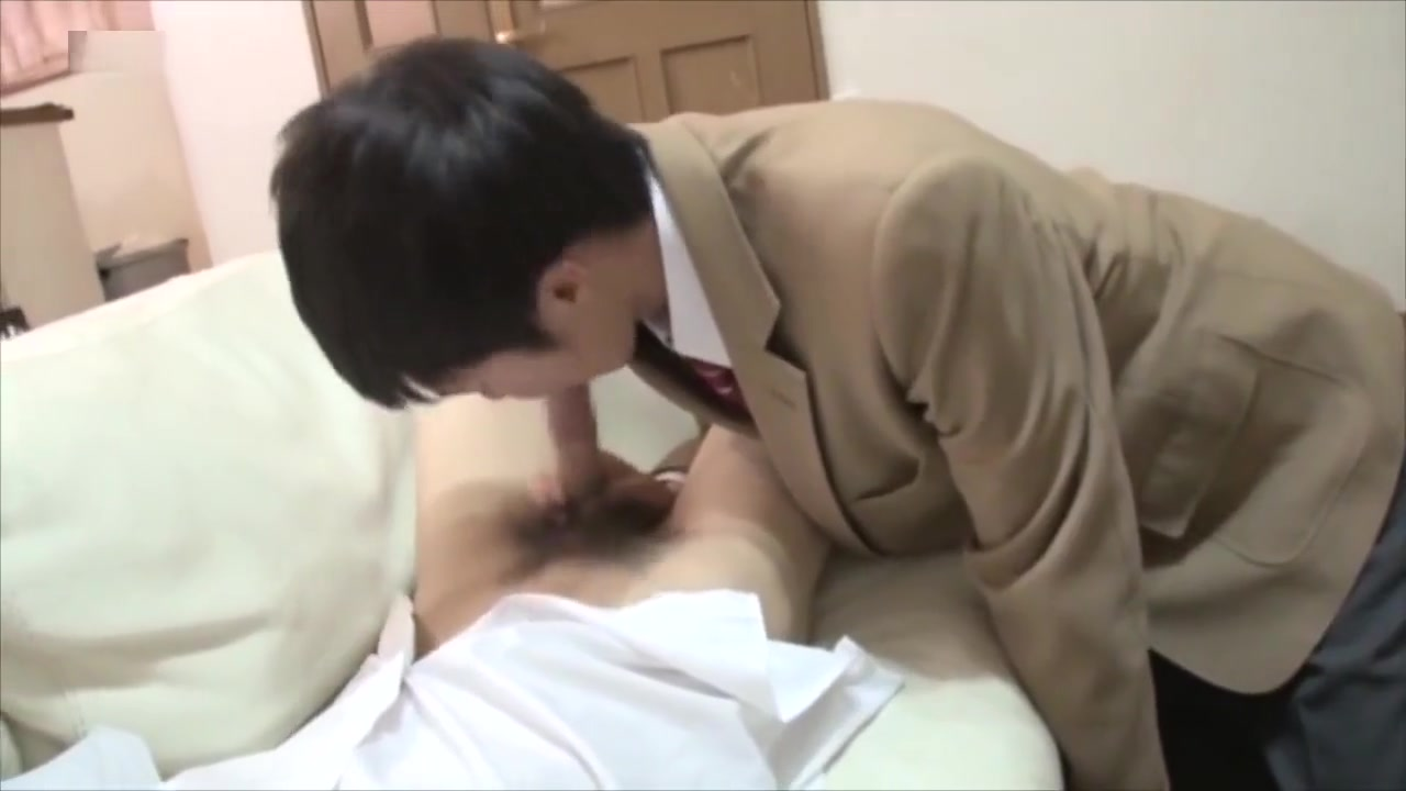 ??????001 in big tits dick wife