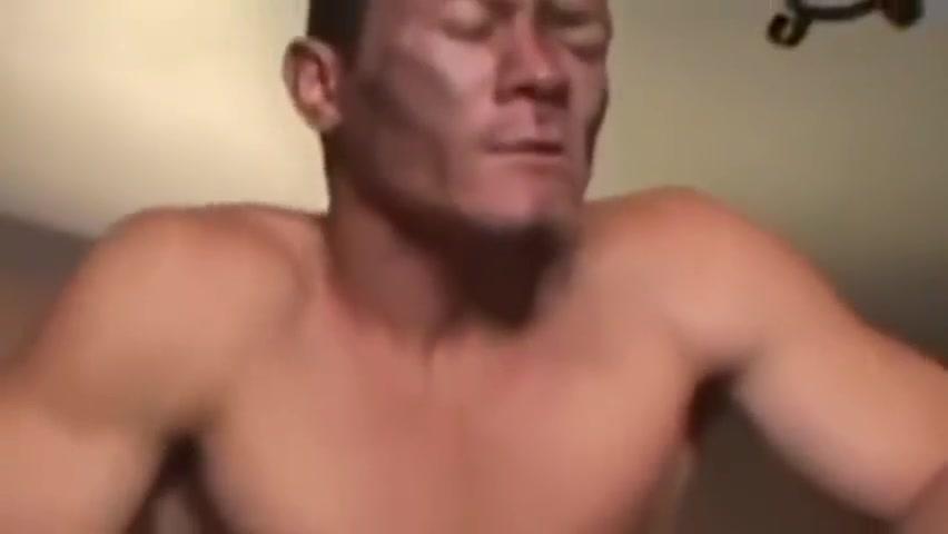 Alemao - vida de bandido alyssa milano nude free video
