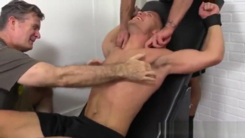 Cute emo gay porn vids naked boys having sex on sofa first time Jock Big dark skin titties