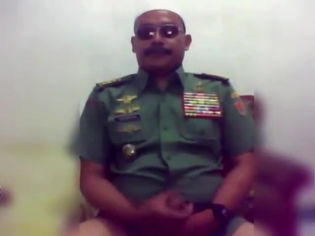 Abah commando Sex offenders near your house