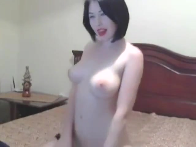 TOTALLY NUDE 10 Pussy skinny nude pics