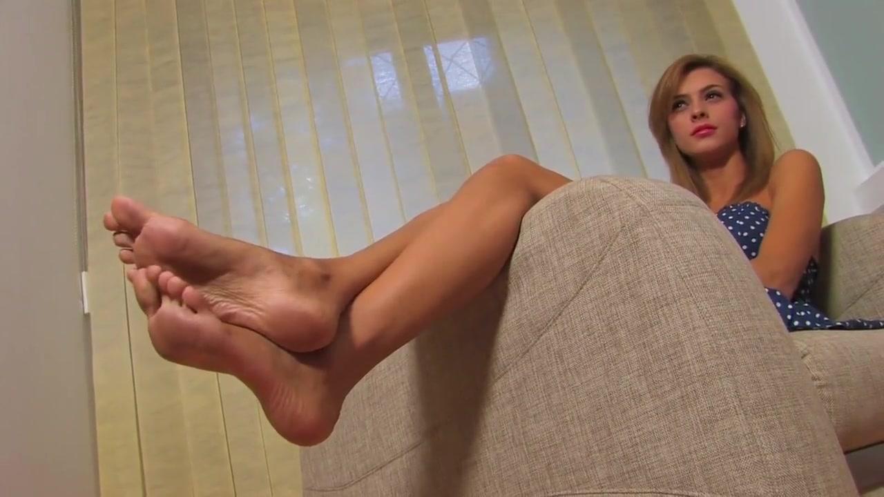 Nathalies feet free gay greek porn movies