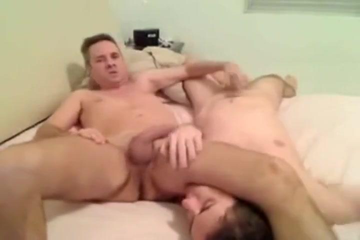 Sexo entre pai e filho (Brasil) Bigtits lesbian fingered