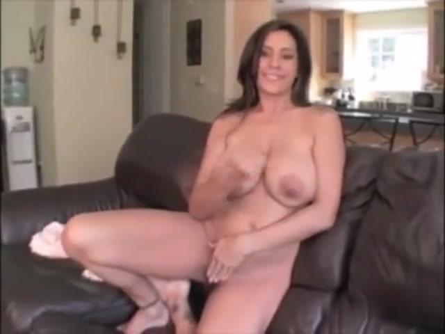 My Big Tit Stepmom JOI