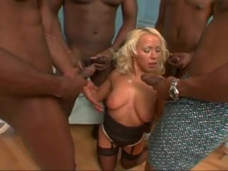 Tell me, gangbang whore masturbate penis and facial sorry, that interfere, but