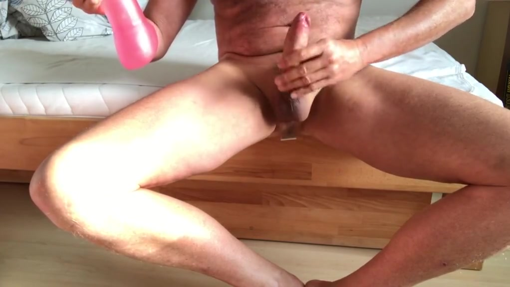 Big Dick - much cummm ... Long dick - cumm long! Can using a tampon pop your cherry
