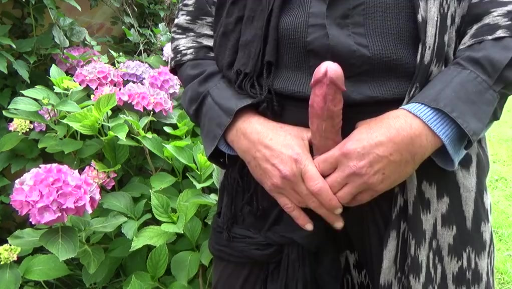 flower power sex videos in mp4