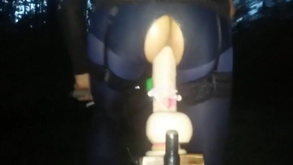 VDK 59 Fucking big booty gif