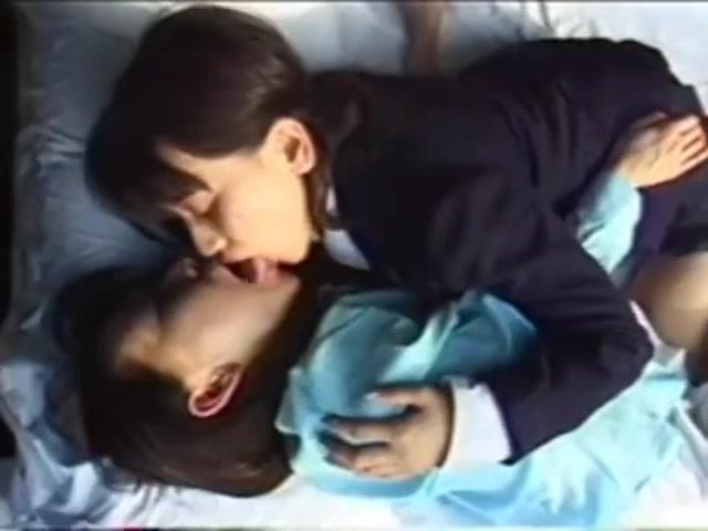 [SOD]????Deep Kiss 02 Reon kadena virginity password