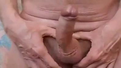 Dad wanking off on cam non nude top 50