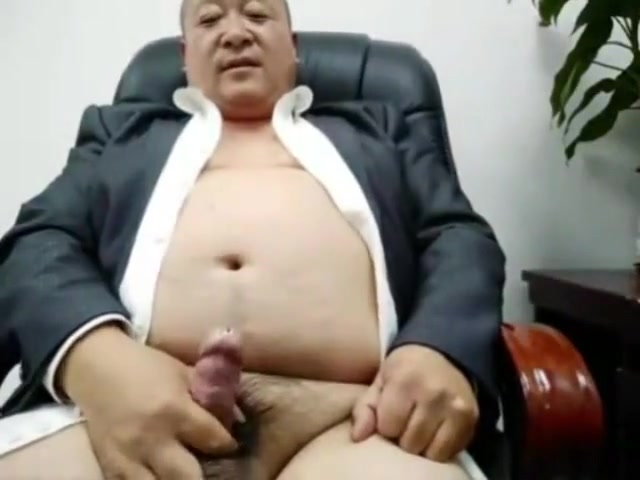 Asian Fat Daddy Uncle Masturbation Cam ?? mom daughter nude pics