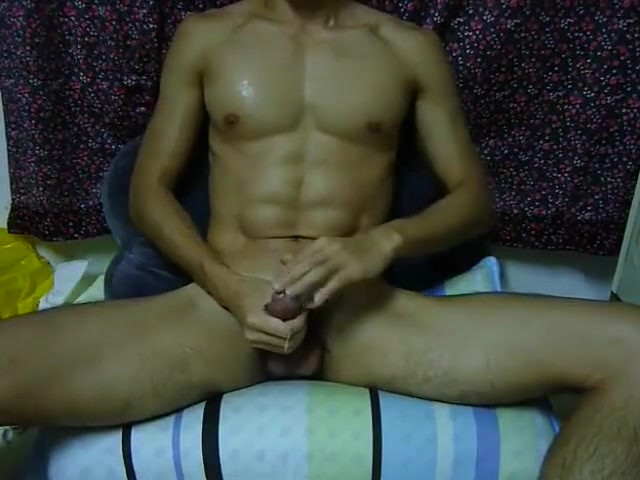 Asian Hot Body and Dick Real brothers having sex with real sisters