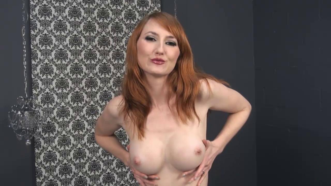 Kendra James has virtual sex with me! tiny ass girls fucking videos
