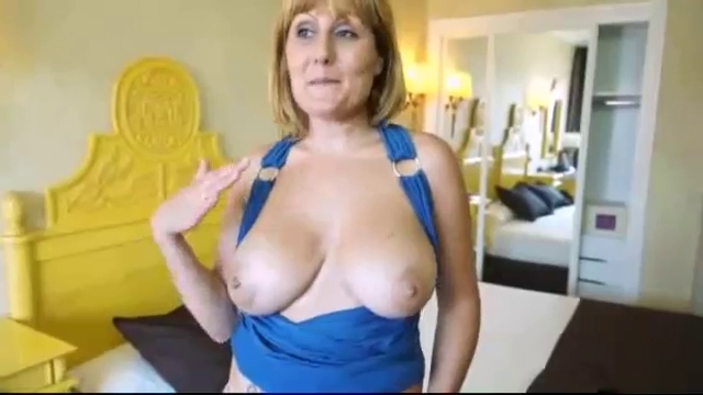 older lady List sacrament slut
