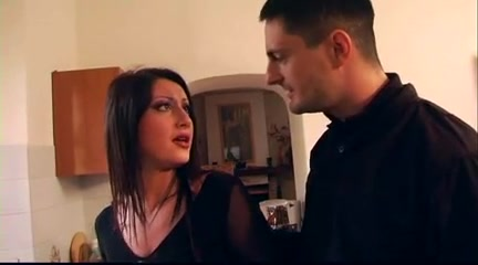 Laura Perego - Moralita corrotta Should i leave my wife for my mistress