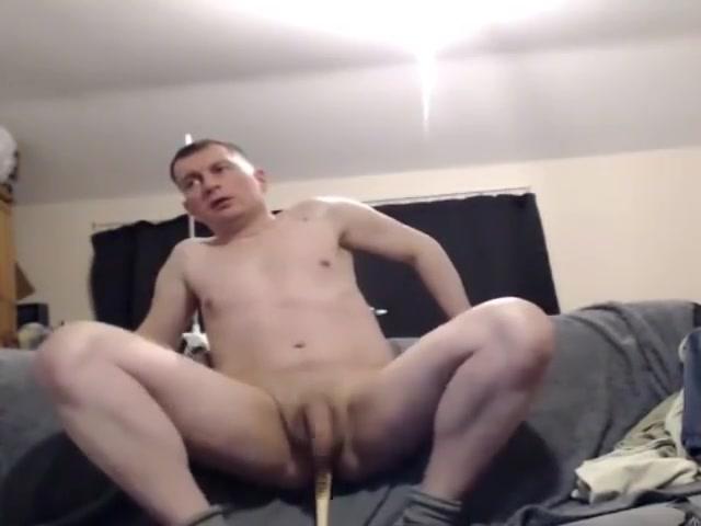 Irish cutuue fuckin pole vIrish cutuue fuckin pole hard core indian porn