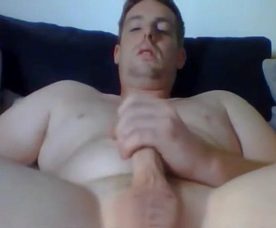 Chunky nice ass 260918 Sexy kenya moore sex tape