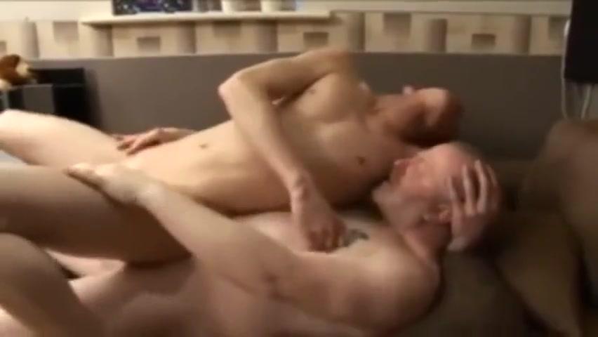 Bear dad fucks his twink son Amateur association ontario wrestling