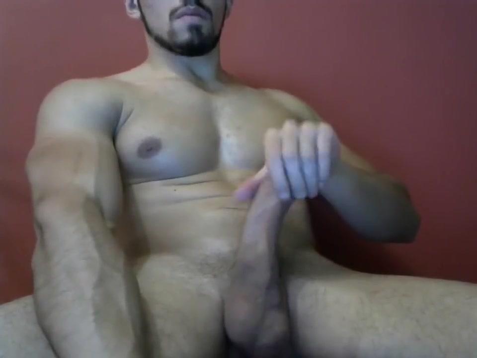 CB - iugdarkblade - 27-03-2018 male prostate milking anus