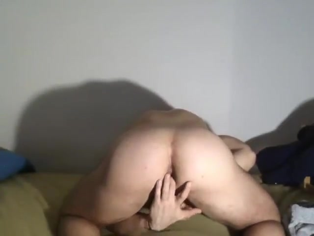Horny Italian heterosexual muscular guy masturbates and cum on Cam4, (2) Mexico nudist beaches