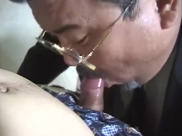 Chubby japan ceo getting fucked Maud Hagberg
