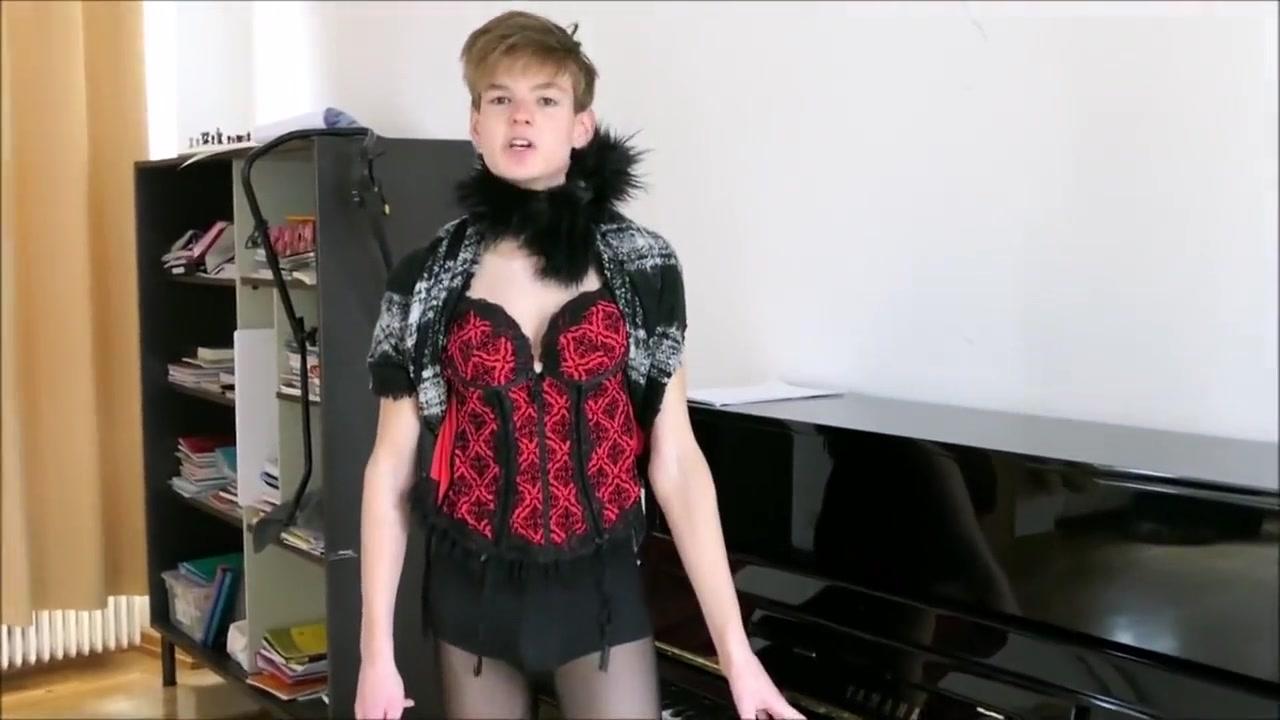 Gay Jay: Piano Strip gta nude sexy girls mood