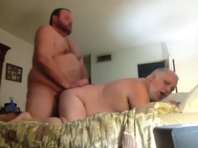 Bear and husband fuck Girlsdoporn years old e threesome casting all