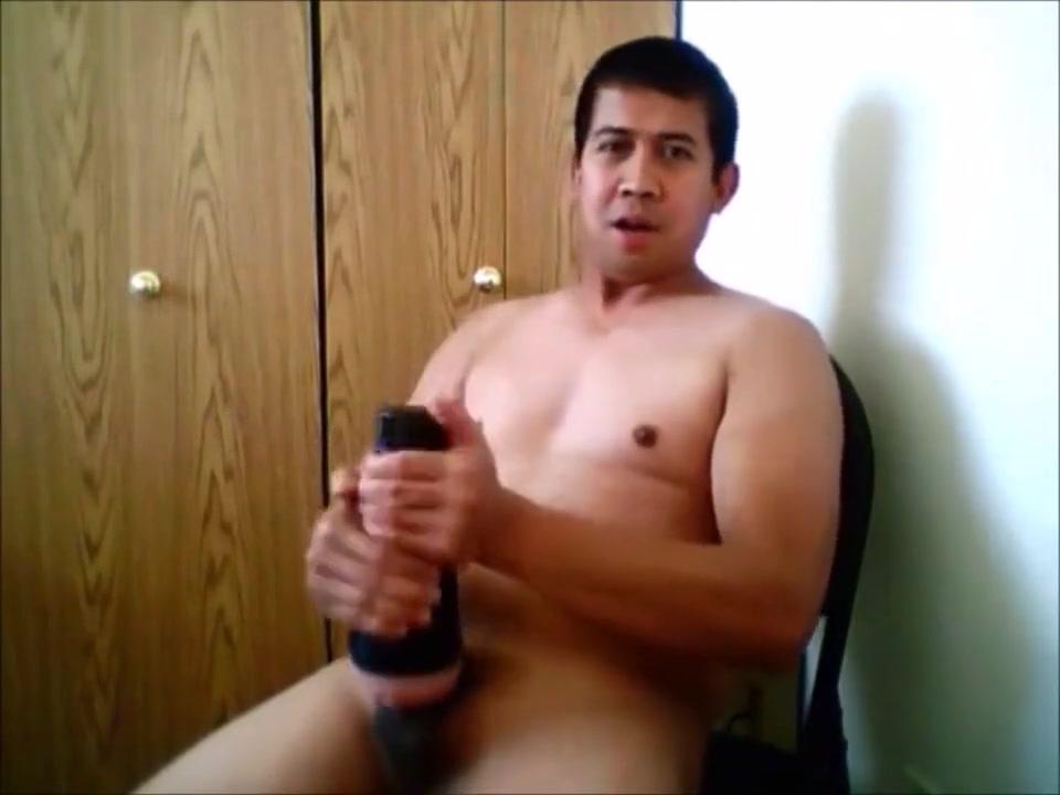 pinoy jakol Fat bitch porn