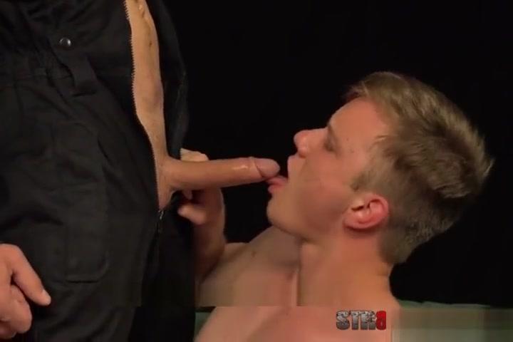 Tattoo gay spanking with cumshot When a man fancies a woman