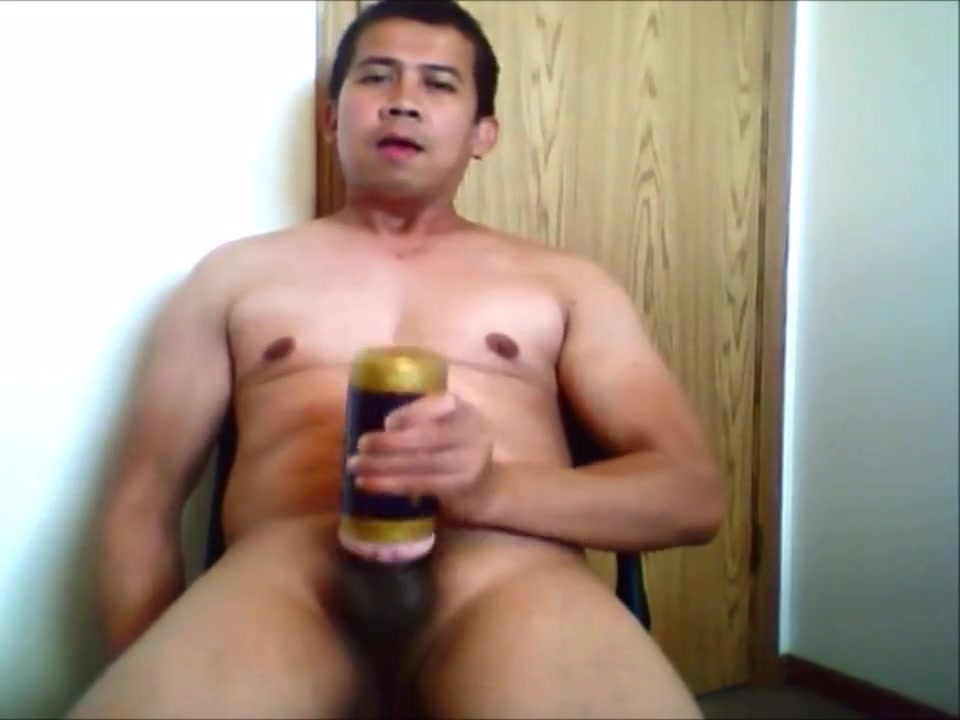 fleshlight jakol black cock anal video