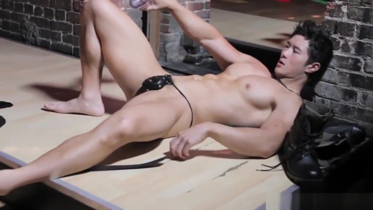 Peter Fever Party Time Tai Phim Phim Sex Dung Luong Thap Hd