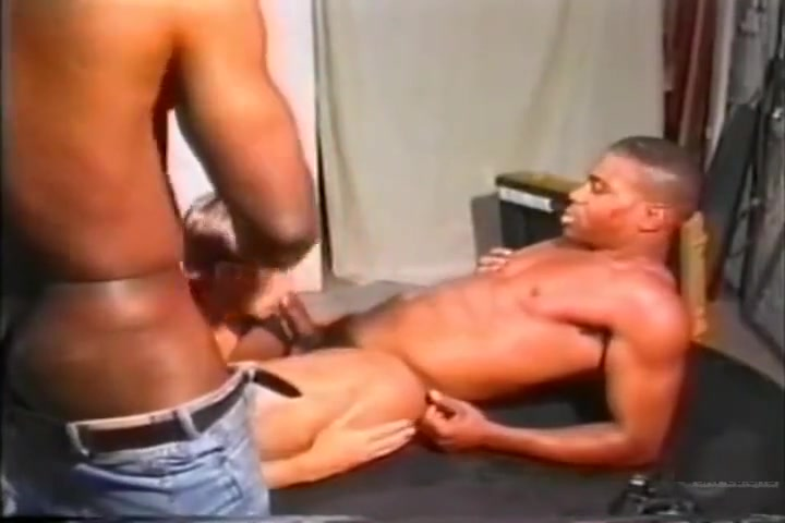 Black Muscle Chest Worship marriage means no more blowjobs