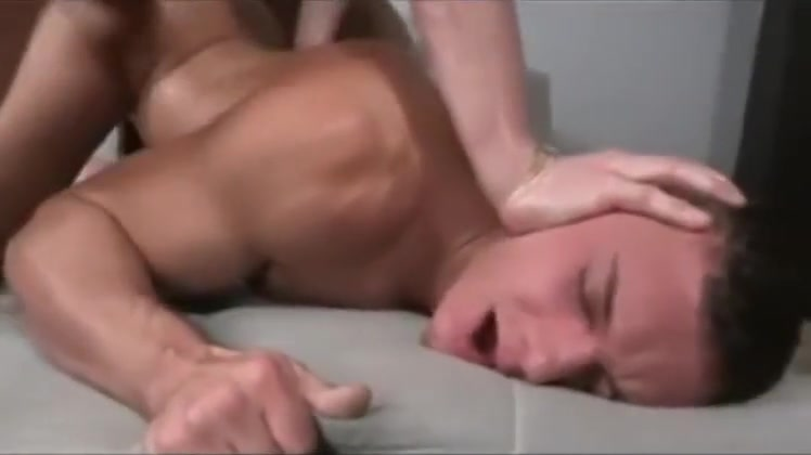 Hard sex among young athletes Bw mature homemade movies